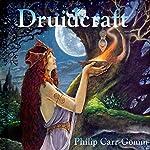 Druidcraft | Philip Carr-Gomm