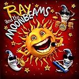 echange, troc Ray & The Moonbeams - Ray & the Moonbeams