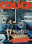 Couch - Sch�ner Wohnen [Jahresabo]