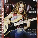 TRANSFORMATION by TAL WILKENFELD (2009-01-21)