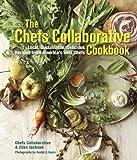 The Chefs Collaborative Cookbook: