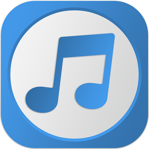 Free music downloader - Mp3 download [free music for kindle] (Amazon Apps Download compare prices)