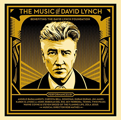 music-of-david-lynch-vinyl