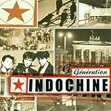 Génération Indochine