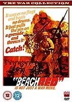 Beach Red [DVD]