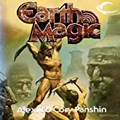 Earth Magic | [Alexei Panshin, Cory Panshin]