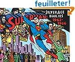 Superman The Silver Age Newspaper Dai...