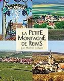 echange, troc Michel Jolyot - La petite montagne de Reims