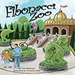 Fibonacci Zoo | Tom Robinson