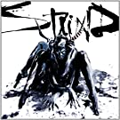 Staind (Deluxe Edition) (CD+DVD)