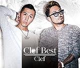 Clef Best(初回限定盤)(DVD付)