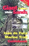 Giant cedars, white sands: The Juan d...
