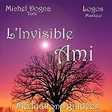 echange, troc  - Invisible ami
