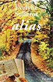 img - for Alias (French Edition) book / textbook / text book