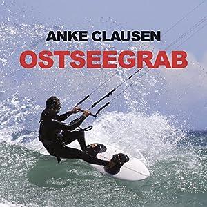 Ostseegrab Hörbuch