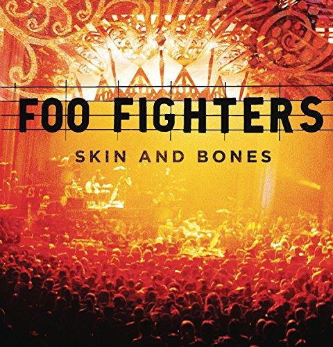 Skin And Bones [2 LP]
