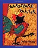 Barnyard Banter Board Book