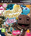 Little Big Planet - Game of the Year Edition (PS3)