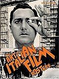 The Art of Italian Film Posters