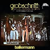 Ballermann by Grobschnitt