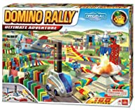 Domino Rally Ultimate Adventure  –  S…