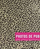Photos de pub : 400 effets bluffants