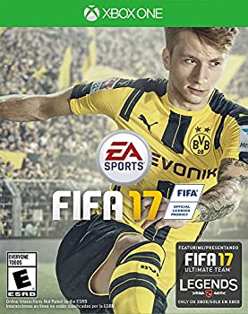 2 Select EA Sports Games for PlayStation or Xbox