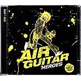 Air Guitar Heroes