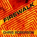 Firewalk | Chris Roberson
