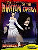 The Phantom of the Opera (Graphic Planet)