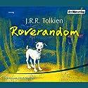 Roverandom Hörbuch von J.R.R. Tolkien Gesprochen von: Ulrich Noethen