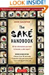 The Sake Handbook: All the informatio...