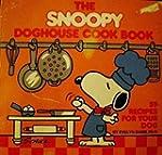 Snoopy super champion