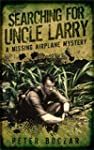 Searching for Uncle Larry: A Missing...