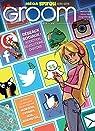 Groom, tome 2 : Réseaux sociaux par Munuera