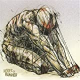 Nodes Of Ranvier - Nodes Of Ranvier