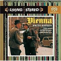 Famille Strauss et autres compositeurs, concert du nouvel an 61JS798W0XL._SL500_AA240_