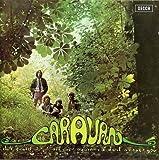 If I Could Do It All Over Again I'd Do It All Over You by Caravan (2002-07-18)