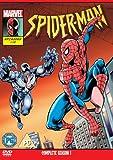 echange, troc New Spiderman 1995 Season 1, V [Import anglais]