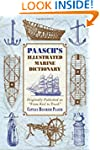 Paasch's Illustrated Marine Dictionar...