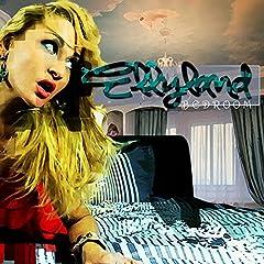 Ellyland-Bedroom