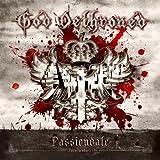 Passiondale Ltd.Edition
