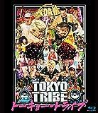 TOKYO TRIBE/�ȡ����硼���ȥ饤�� [Blu-ray]