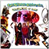 Image of album by George Clinton