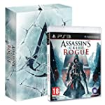 Assassin's Creed Rogue Collector's Ed...