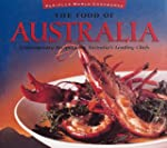 The Food of Australia (Periplus World...