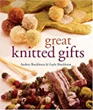 img - for Great Knitted Gifts book / textbook / text book