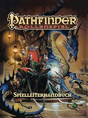 spielleiterhandbuch-pathfinder-rollenspiel