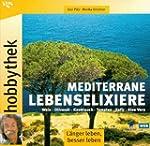 Hobbythek: Wein - Oliven�l - Knoblauc...