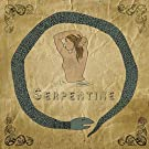 Serpentine - Single